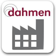 EDM Draht - Dahmen - Experts in Wire